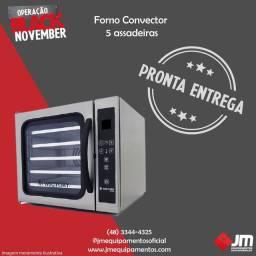 Forno Convector Wictory - Victor JM