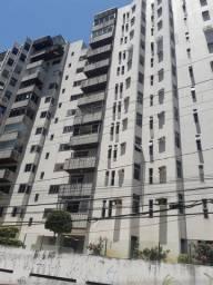 EDIFICIO JOÃO PAULO 1 - 4qts. 2gar 600mil