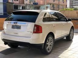 Ford Edge IMPECÁVEL - em ótimo estado de conservação