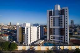 Apartamento no Premier Residence, Catolé com valor promocional