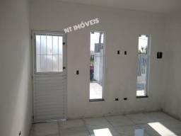 Casa térrea para venda com 2 dormitórios-1 vaga-Jardim dos Reis-Cajuru do Sul-Sorocaba SP