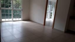 Apartamento 02 suites- em Itaipava .Granja Brasil -