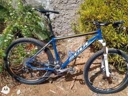 Bike MTB Soul