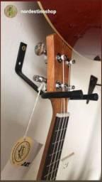 Suporte para instrumentos