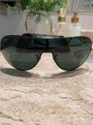 Oculos de sol ray ban original!