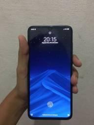 Xiaomi Mi9, 64GB