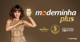 Moderninha plus!