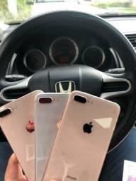 Iphone ou xiaomi redmi baratos (aceito cartão)