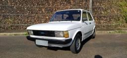 Fiat 147 - 1982