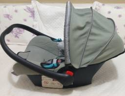 Bebe conforto Prime Baby Usado, mas conservado