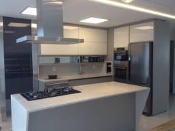 Apartamento completo pronto pra morar no Pioneiros