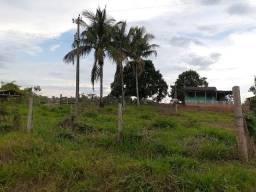 Sitio 11 hectares quinari