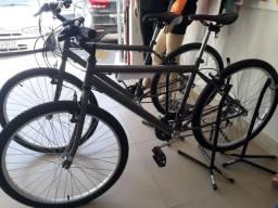 Bicicleta aro 26 (Nova)