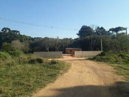 Terreno em fazenda Rio Grande