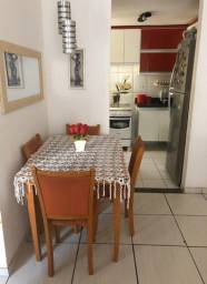 Apartamento 2 Quartos Lauro de Freitas GranVille Matisse