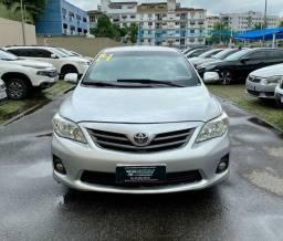 Corolla Xei 2014 2.0 GNV $ 44.900 Financiado + Entrada