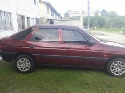 Escort; Ford 98. PREÇO IMPERDÍVEL!!!