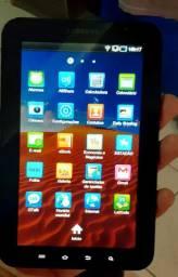 Tablet Samsung GalaxyTab