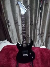 Guitarra Peavey 23 relíquia