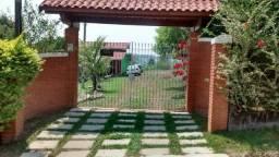 Permuto excelente chácara em São Pedro-SP, por imóvel em Piracicaba ou região