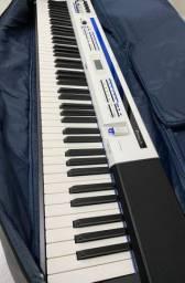 Piano Digital Casio PX5S