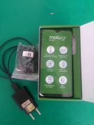 Moto G 8 Play 32G