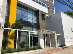 Alto padrão,Novo, Edifício Theodoro Bay Andar Alto 30 Mts Parque do Inga