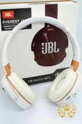 Fone Headphone JBL 950 ?: