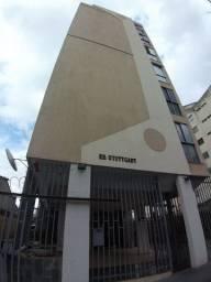 Título do anúncio: EDIFÍCIO STUTTGART, Apartamento 2 quartos, DCE, 1 vaga, Setor Oeste, Goiânia.