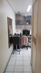 Casa Comercial / Casa Caiada, 640 m2, perto Hospital esperança de Olinda
