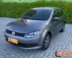 Gol I-Trend / completo/ carro Extra/ C/ gás G5