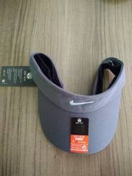 Viseira Nike Dry Fit - Outlet