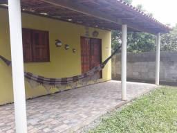 Alugo Casa de praia no Sargi em Serra Grande