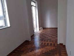 Título do anúncio: Apartamento com 3 dormitórios à venda, 95 m² por R$ 695.000,00 - Santa Teresa - Rio de Jan