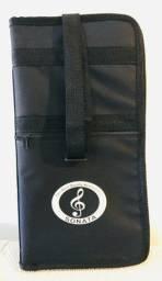 Bag para Baquetas