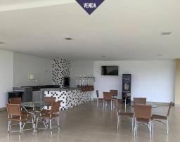 Apartamento 3 quartos sendo 1 Suíte, 81 m², Edifício Jardim Beira Rio, Bair