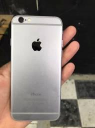 Iphone pra retirada de peças