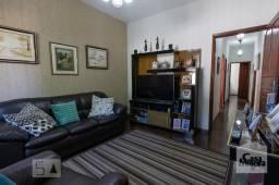 Casa à venda com 4 dormitórios em Santa branca, Belo horizonte cod:323753