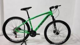 Mountain bike EVER  aro 29