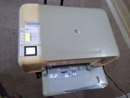 Impressora hd valor60,00