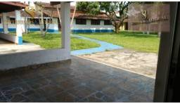 Título do anúncio: Chácara a Venda no bairro Caraguatatuba - Caraguatatuba, SP