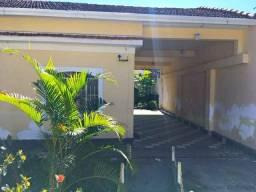 12. Casa ESCRITURADA em Porto Canoa Serra