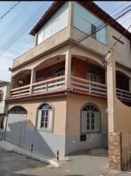 Vendo 2 casas com terraço e garagem ou troco por imóvel de meu interesse