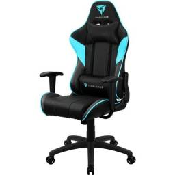Cadeira Gamer EC3  THUNDERX3<br><br>