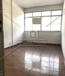 Venda - 4835 - Apartamento Village