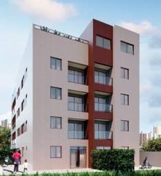 COD 1? 141 Apartamento no Jardim Oceania com 34m2 bem localizado