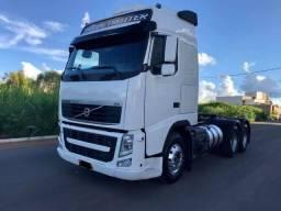 Volvo FH 460 11/12
