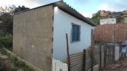 Casa pronta pra morar R$ 30.000,00
