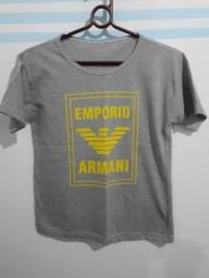 Camisetas femininas  t shirt