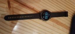 Relógio smartwatch Haylou Solar LS05 - IP68